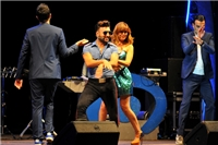 MADE IN SUD - LIVE SUMMER TOUR - foto 11
