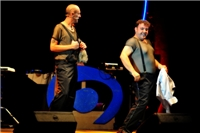 MADE IN SUD - LIVE SUMMER TOUR - foto 12