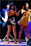 MADE IN SUD - LIVE SUMMER TOUR - foto 19