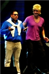 MADE IN SUD - LIVE SUMMER TOUR - foto 21