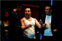 MADE IN SUD - LIVE SUMMER TOUR - foto 24
