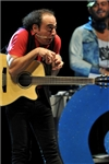 MADE IN SUD - LIVE SUMMER TOUR - foto 33