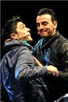 MADE IN SUD - LIVE SUMMER TOUR - foto 34
