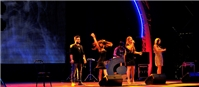 MADE IN SUD - LIVE SUMMER TOUR - foto 43