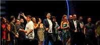 MADE IN SUD - LIVE SUMMER TOUR - foto 44