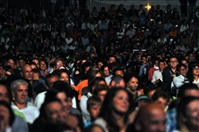 MADE IN SUD - LIVE SUMMER TOUR - foto 13