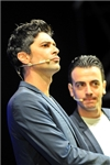 MADE IN SUD - LIVE SUMMER TOUR - foto 14