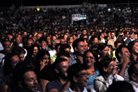 MADE IN SUD - LIVE SUMMER TOUR - foto 16