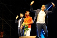 MADE IN SUD - LIVE SUMMER TOUR - foto 18