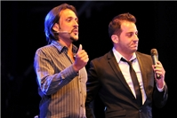 MADE IN SUD - LIVE SUMMER TOUR - foto 28