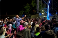 MADE IN SUD - LIVE SUMMER TOUR - foto 37