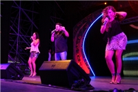 MADE IN SUD - LIVE SUMMER TOUR - foto 38