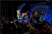MADE IN SUD - LIVE SUMMER TOUR - foto 39