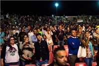 MADE IN SUD - LIVE SUMMER TOUR - foto 41