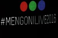 MARCO MENGONI - MENGONILIVE2016 - foto 25