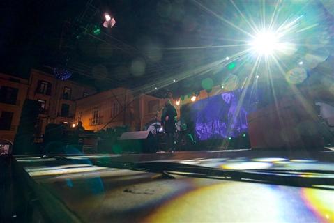 RON & GEOLIER - NOTTE BIANCA 2020 - foto 6