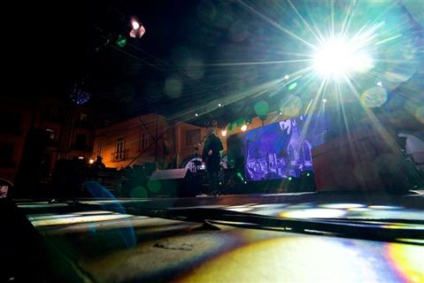 RON & GEOLIER - NOTTE BIANCA 2020 - foto 7