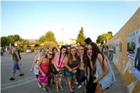 MARCO MENGONI - L'ESSENZIALE TOUR - foto 2