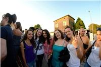 MARCO MENGONI - L'ESSENZIALE TOUR - foto 3