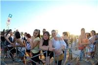 MARCO MENGONI - L'ESSENZIALE TOUR - foto 4