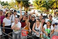 MARCO MENGONI - L'ESSENZIALE TOUR - foto 5