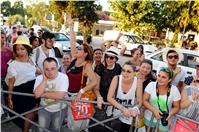 MARCO MENGONI - L'ESSENZIALE TOUR - foto 6