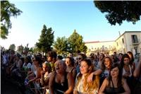 MARCO MENGONI - L'ESSENZIALE TOUR - foto 7
