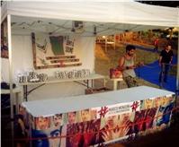 MARCO MENGONI - L'ESSENZIALE TOUR - foto 8