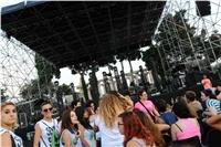 MARCO MENGONI - L'ESSENZIALE TOUR - foto 13
