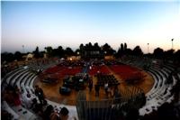 MARCO MENGONI - L'ESSENZIALE TOUR - foto 17