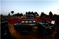 MARCO MENGONI - L'ESSENZIALE TOUR - foto 18