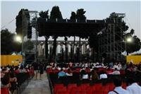 MARCO MENGONI - L'ESSENZIALE TOUR - foto 19
