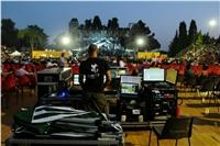 MARCO MENGONI - L'ESSENZIALE TOUR - foto 20