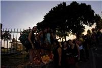 MARCO MENGONI - L'ESSENZIALE TOUR - foto 21