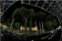MARCO MENGONI - L'ESSENZIALE TOUR - foto 22