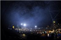 MARCO MENGONI - L'ESSENZIALE TOUR - foto 26