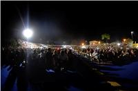 MARCO MENGONI - L'ESSENZIALE TOUR - foto 27
