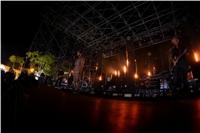 MARCO MENGONI - L'ESSENZIALE TOUR - foto 28