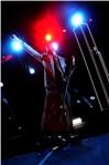 MARCO MENGONI - L'ESSENZIALE TOUR - foto 29