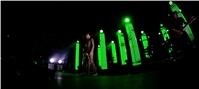MARCO MENGONI - L'ESSENZIALE TOUR - foto 30
