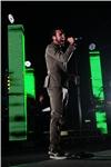 MARCO MENGONI - L'ESSENZIALE TOUR - foto 31
