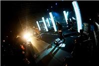 MARCO MENGONI - L'ESSENZIALE TOUR - foto 32