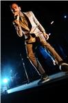 MARCO MENGONI - L'ESSENZIALE TOUR - foto 39