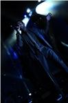 MARCO MENGONI - L'ESSENZIALE TOUR - foto 40