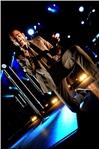 MARCO MENGONI - L'ESSENZIALE TOUR - foto 41