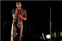 MARCO MENGONI - L'ESSENZIALE TOUR - foto 51