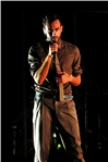 MARCO MENGONI - L'ESSENZIALE TOUR - foto 52