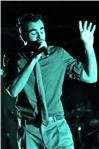 MARCO MENGONI - L'ESSENZIALE TOUR - foto 53