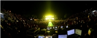 MARCO MENGONI - L'ESSENZIALE TOUR - foto 58