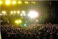 MARCO MENGONI - L'ESSENZIALE TOUR - foto 59